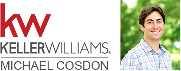 Invest in Doylestown with Michael Cosdon
